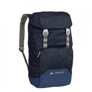 Vaude Consort II Rugzak eclipse backpack