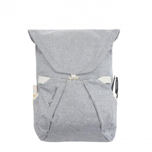 Laptop backpacks van Vaude