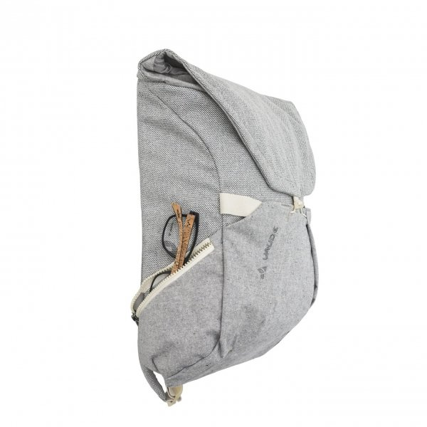 Vaude Hazel Rugzak boulder backpack