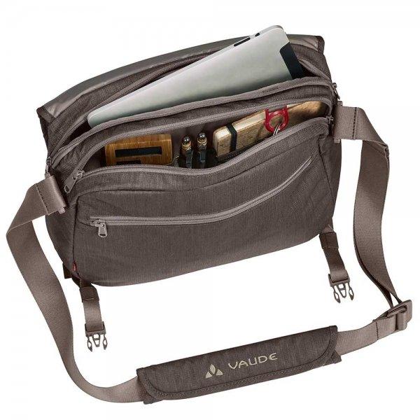 Laptop schoudertassen van Vaude