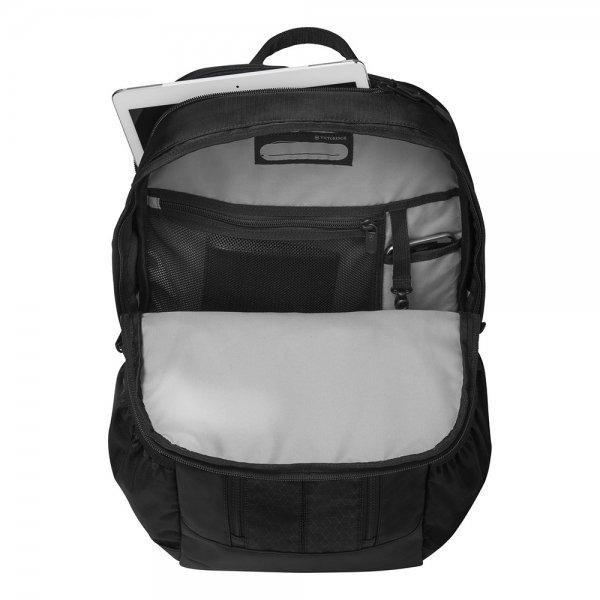 Victorinox Altmont Original Slimline Laptop Backpack black backpack van Polyester