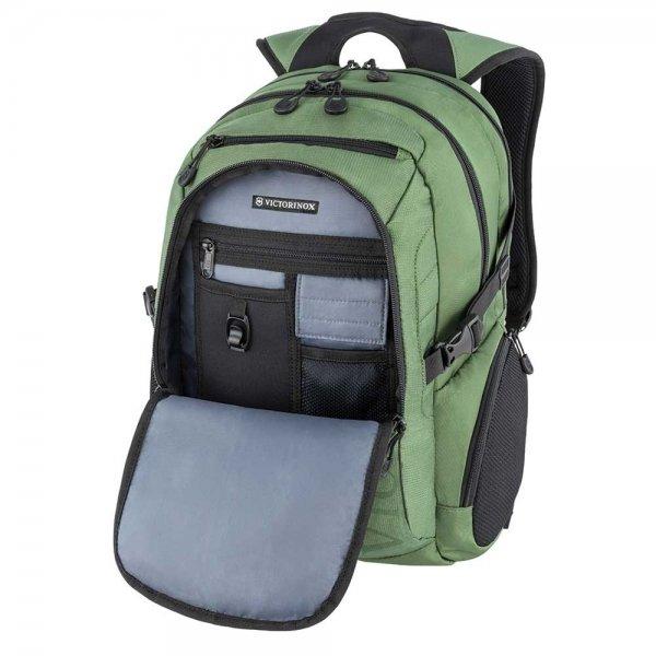 Laptop backpacks van Victorinox