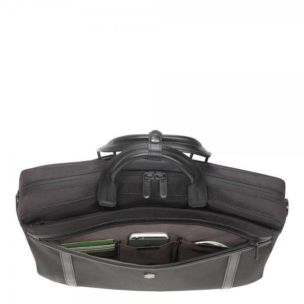 Laptop schoudertassen van Victorinox