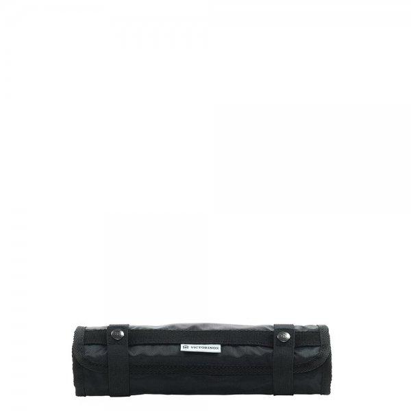 "Victorinox Werks Professional 2.0 13"" Laptop Briefcase black"
