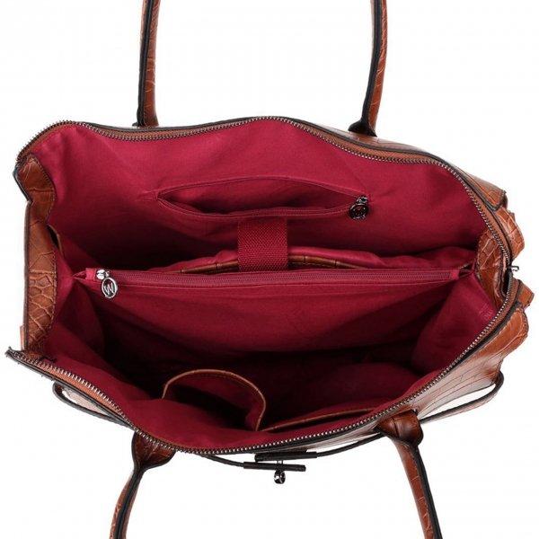 Laptop schoudertassen van Wimona