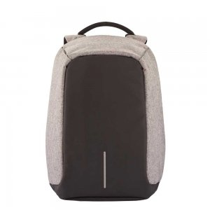 XD Design Bobby Anti-diefstal Rugzak grey backpack