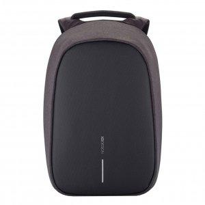XD Design Bobby Hero Regular Anti-diefstal Rugzak black backpack
