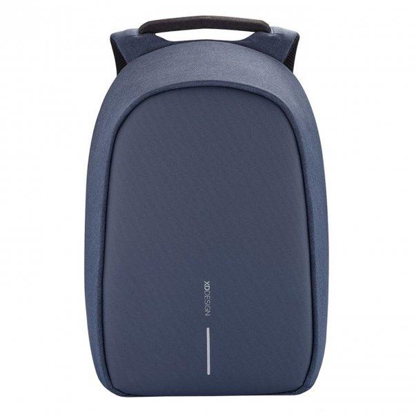 XD Design Bobby Hero Regular Anti-diefstal Rugzak navy backpack