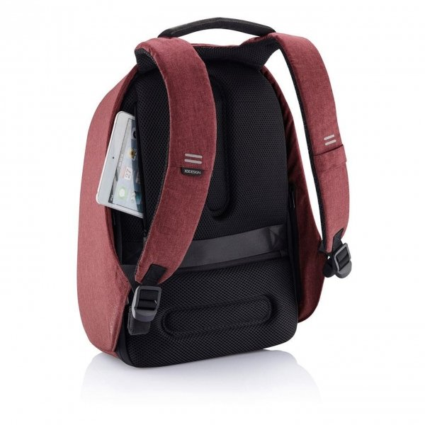Laptop backpacks van XD Design