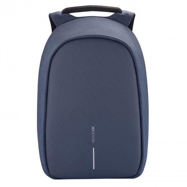 XD Design Bobby Hero XL Anti-diefstal Rugzak navy backpack