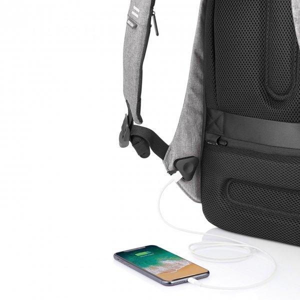 Heren laptoptassen van XD Design