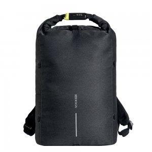 XD Design Bobby Urban Lite Anti-Diefstal Rugzak black backpack
