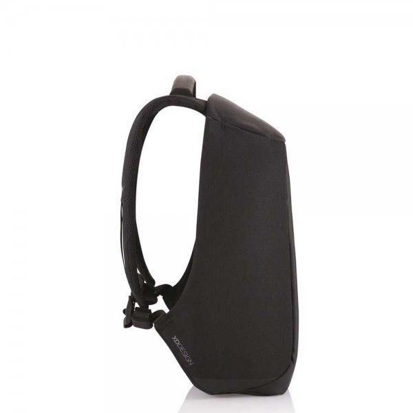 XD Design Bobby XL Anti-diefstal Rugzak black backpack van Polyester