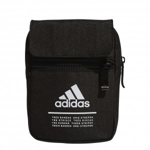 Adidas Training Classic Organizer S black