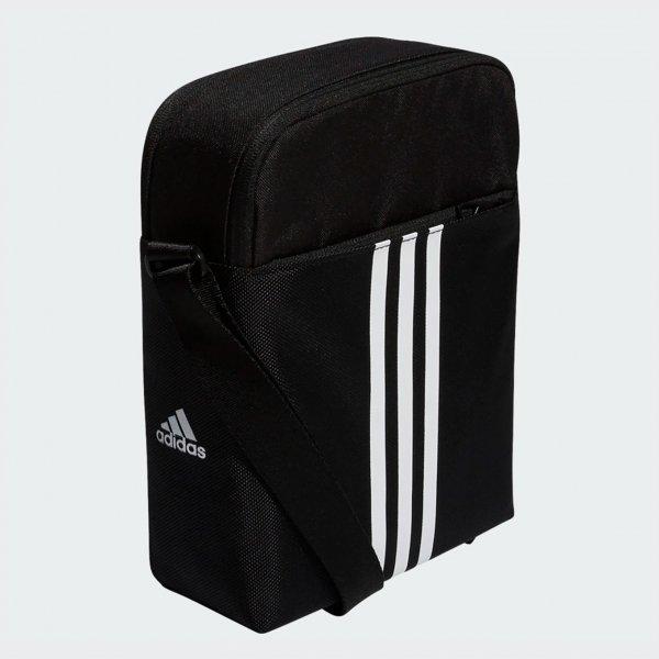 Tassen van Adidas