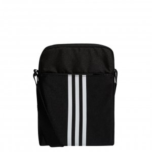 Adidas Training PLT Organizer 3 black