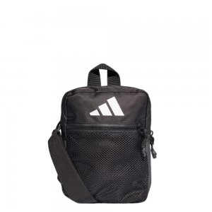 Adidas Training Parkhood Organizer black