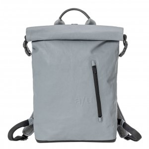 Aunts & Uncles Japan Tokio Backpack with Notebook Compartment 13'' griffin