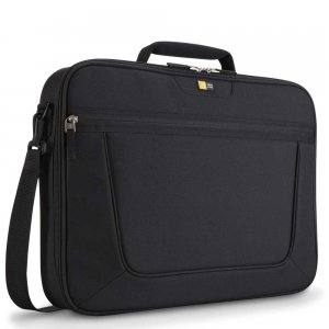 "Case Logic VNCi Line Laptoptas 17.3"" black"
