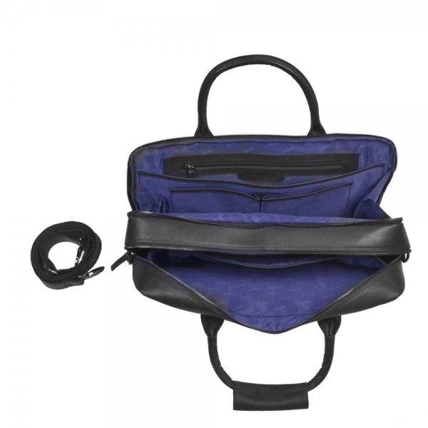 Laptop schoudertassen van DSTRCT