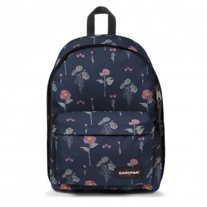 Eastpak Out Of Office Rugzak wild navy backpack
