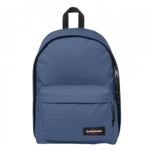 Eastpak Out of Office Rugzak humble blue backpack