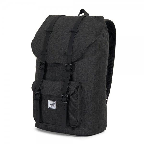 Laptop backpacks van Herschel Supply Co.