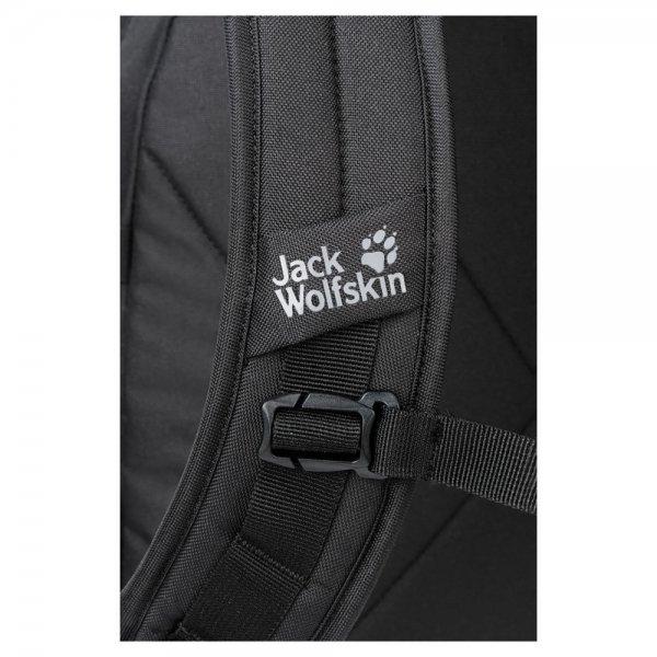 School rugzakken van Jack Wolfskin