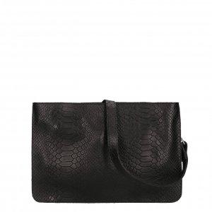 Legend Arola Snake Bag black Damestas