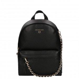 Michael Kors Slater Backpack black Damestas
