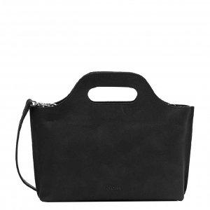 Myomy Carry Bag Mini hunter off black