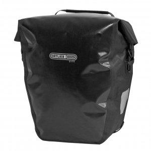 Ortlieb Back-Roller City QL1 40L black