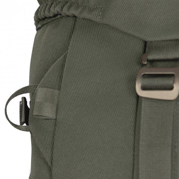 Backpacks van Osprey