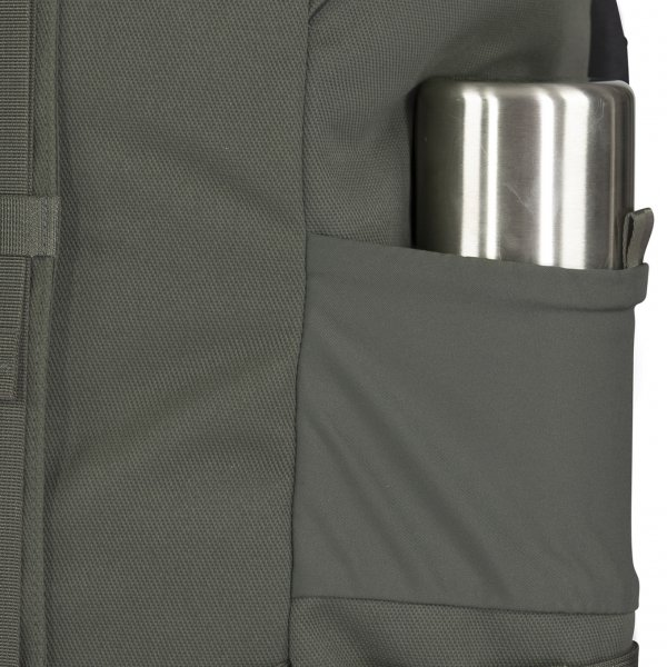 Osprey Archeon 30 Mens Backpack stonewash black backpack van