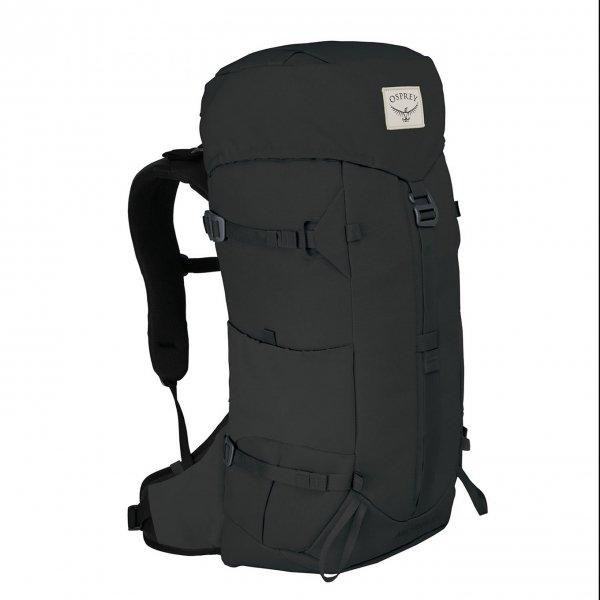 Osprey Archeon 30 Mens Backpack stonewash black backpack