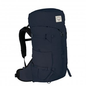 Osprey Archeon 30 Womens Backpack deep space blue backpack