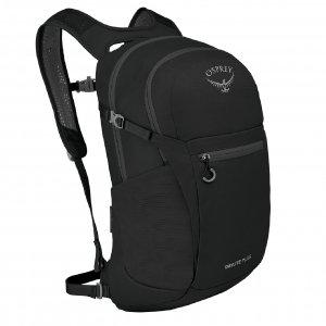 Osprey Daylite Plus Backpack black backpack