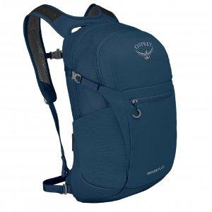 Osprey Daylite Plus Backpack wave blue backpack