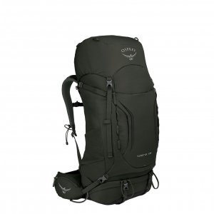 Osprey Kestrel 58 Backpack S/M picholine green backpack