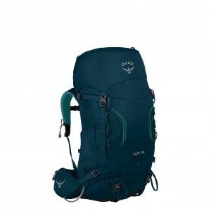 Osprey Kyte 36 Women's Backpack S/M icelake green backpack