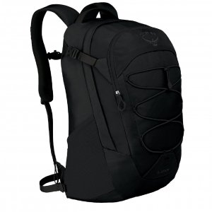 Osprey Quasar Backpack black