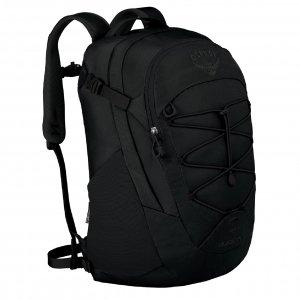 Osprey Questa Backpack black