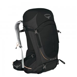Osprey Sirrus 36 S/M Backpack black backpack