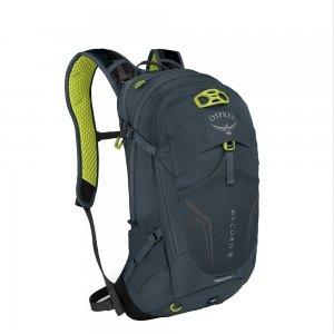 Osprey Syncro 12 Men's Backpack wolf grey backpack