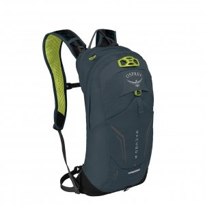 Osprey Syncro 5 Backpack wolf grey backpack