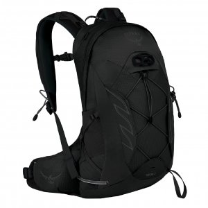Osprey Talon 11 Backpack L/XL stealth black backpack