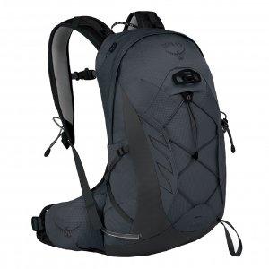 Osprey Talon 11 Backpack S/M grey backpack