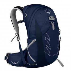 Osprey Talon 22 Backpack L/XL ceramic blue backpack