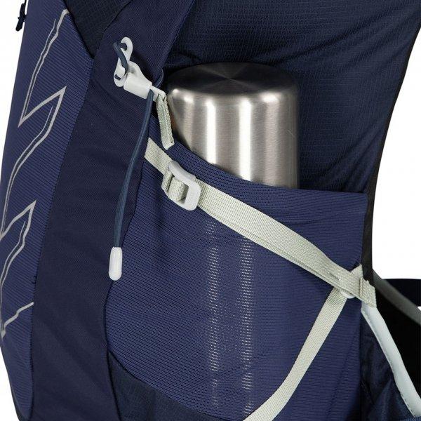Osprey Talon 22 Backpack L/XL grey backpack van