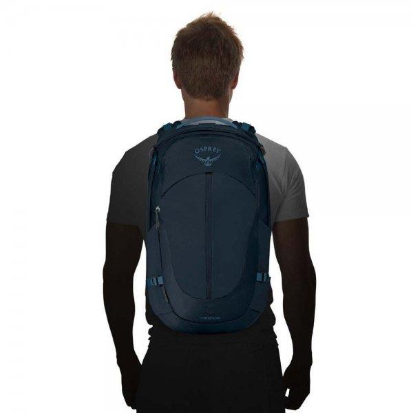 Laptop backpacks van Osprey